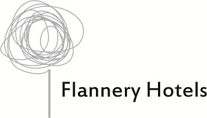 Flannery Hotels
